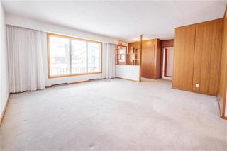 Photo 3: 104 Gilia Drive in Winnipeg: Garden City Residential for sale (4G)  : MLS®# 202006833