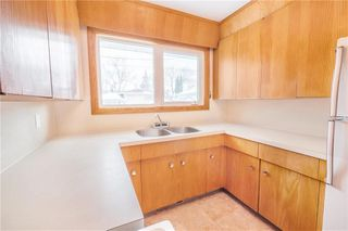 Photo 9: 104 Gilia Drive in Winnipeg: Garden City Residential for sale (4G)  : MLS®# 202006833