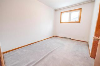 Photo 13: 104 Gilia Drive in Winnipeg: Garden City Residential for sale (4G)  : MLS®# 202006833
