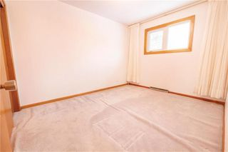 Photo 14: 104 Gilia Drive in Winnipeg: Garden City Residential for sale (4G)  : MLS®# 202006833