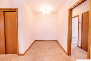 Photo 10: 104 Gilia Drive in Winnipeg: Garden City Residential for sale (4G)  : MLS®# 202006833