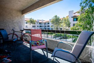 Photo 12: MISSION VALLEY Condo for sale : 3 bedrooms : 5645 Friars Rd #384 in San Diego