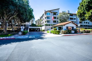 Photo 14: MISSION VALLEY Condo for sale : 3 bedrooms : 5645 Friars Rd #384 in San Diego