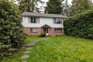 Main Photo: 732 E 11TH Street in North Vancouver: Boulevard House for sale : MLS®# R2450078