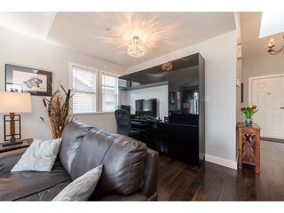 "Photo 23: 48 2068 WINFIELD Drive in Abbotsford: Abbotsford East Townhouse for sale in ""The Summit"" : MLS®# R2454961"