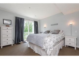 "Photo 13: 48 2068 WINFIELD Drive in Abbotsford: Abbotsford East Townhouse for sale in ""The Summit"" : MLS®# R2454961"