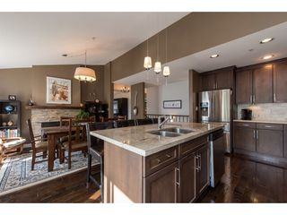 "Photo 28: 48 2068 WINFIELD Drive in Abbotsford: Abbotsford East Townhouse for sale in ""The Summit"" : MLS®# R2454961"