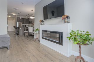 """Photo 6: 404 12460 191 Street in Pitt Meadows: Mid Meadows Condo for sale in """"Orion"""" : MLS®# R2457439"""