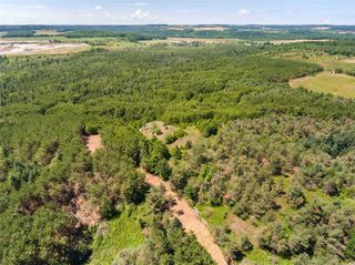 Photo 5: Lot 2 Con 3 in Mulmur: Rural Mulmur Property for sale : MLS®# X4807127