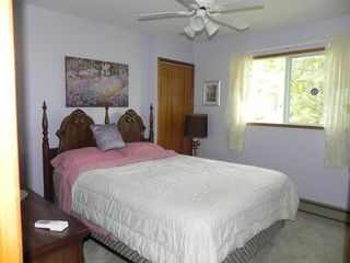 Photo 20: 6 DIANE Drive in Belair: Pine Grove Estates Residential for sale (R27)