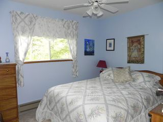 Photo 21: 6 DIANE Drive in Belair: Pine Grove Estates Residential for sale (R27)