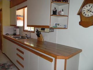Photo 19: 6 DIANE Drive in Belair: Pine Grove Estates Residential for sale (R27)