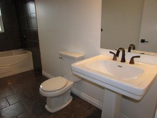 Photo 16: 603 4 Avenue SW: Sundre Detached for sale : MLS®# A1013576