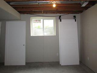 Photo 31: 603 4 Avenue SW: Sundre Detached for sale : MLS®# A1013576