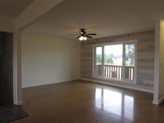 Photo 4: 603 4 Avenue SW: Sundre Detached for sale : MLS®# A1013576