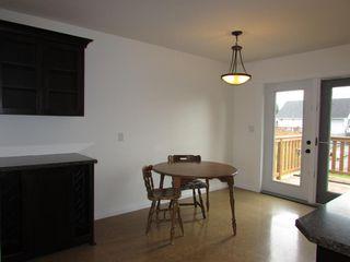 Photo 11: 603 4 Avenue SW: Sundre Detached for sale : MLS®# A1013576