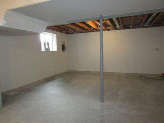 Photo 22: 603 4 Avenue SW: Sundre Detached for sale : MLS®# A1013576