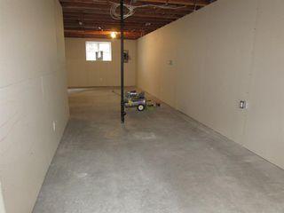 Photo 30: 603 4 Avenue SW: Sundre Detached for sale : MLS®# A1013576