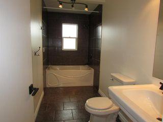 Photo 17: 603 4 Avenue SW: Sundre Detached for sale : MLS®# A1013576
