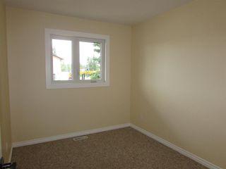 Photo 23: 603 4 Avenue SW: Sundre Detached for sale : MLS®# A1013576