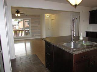 Photo 6: 603 4 Avenue SW: Sundre Detached for sale : MLS®# A1013576