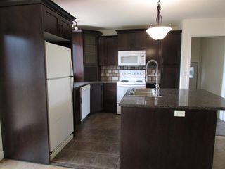 Photo 7: 603 4 Avenue SW: Sundre Detached for sale : MLS®# A1013576