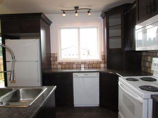 Photo 5: 603 4 Avenue SW: Sundre Detached for sale : MLS®# A1013576