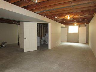 Photo 25: 603 4 Avenue SW: Sundre Detached for sale : MLS®# A1013576
