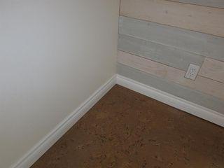 Photo 12: 603 4 Avenue SW: Sundre Detached for sale : MLS®# A1013576