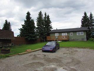 Photo 35: 603 4 Avenue SW: Sundre Detached for sale : MLS®# A1013576