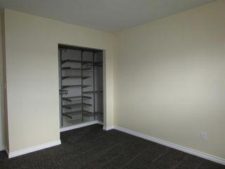 Photo 40: 603 4 Avenue SW: Sundre Detached for sale : MLS®# A1013576