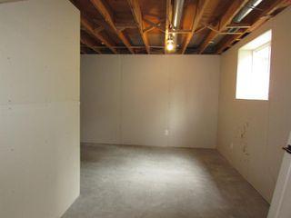 Photo 38: 603 4 Avenue SW: Sundre Detached for sale : MLS®# A1013576