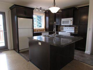 Photo 3: 603 4 Avenue SW: Sundre Detached for sale : MLS®# A1013576