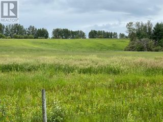 Main Photo: 122002 Rd 592 Township in Rural Woodlands County: Vacant Land for sale : MLS®# A1012719