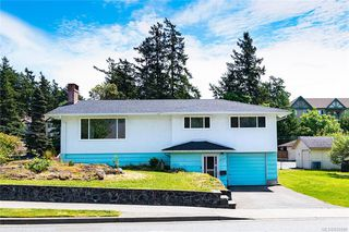 Main Photo: 250 Helmcken Rd in View Royal: VR View Royal House for sale : MLS®# 839589