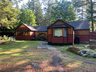 Photo 3: 1819 Millstream Rd in Highlands: Hi Western Highlands Single Family Detached for sale : MLS®# 844831
