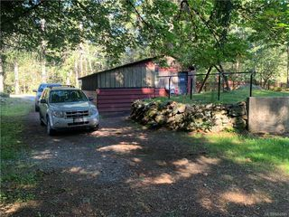 Photo 24: 1819 Millstream Rd in Highlands: Hi Western Highlands Single Family Detached for sale : MLS®# 844831