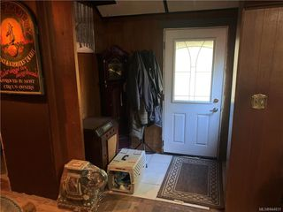 Photo 17: 1819 Millstream Rd in Highlands: Hi Western Highlands Single Family Detached for sale : MLS®# 844831
