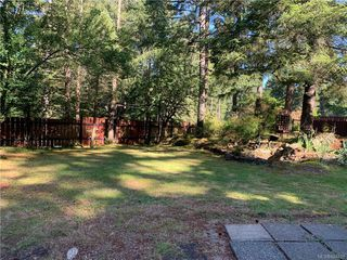 Photo 25: 1819 Millstream Rd in Highlands: Hi Western Highlands Single Family Detached for sale : MLS®# 844831