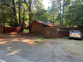 Photo 12: 1819 Millstream Rd in Highlands: Hi Western Highlands Single Family Detached for sale : MLS®# 844831