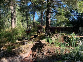 Photo 10: 1819 Millstream Rd in Highlands: Hi Western Highlands Single Family Detached for sale : MLS®# 844831