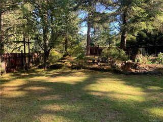 Photo 5: 1819 Millstream Rd in Highlands: Hi Western Highlands Single Family Detached for sale : MLS®# 844831