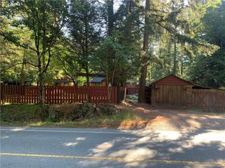 Photo 8: 1819 Millstream Rd in Highlands: Hi Western Highlands Single Family Detached for sale : MLS®# 844831
