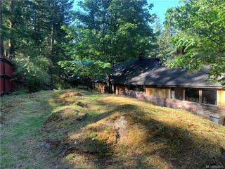 Photo 11: 1819 Millstream Rd in Highlands: Hi Western Highlands Single Family Detached for sale : MLS®# 844831