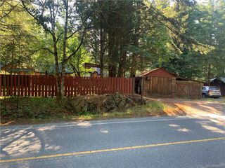 Photo 2: 1819 Millstream Rd in Highlands: Hi Western Highlands Single Family Detached for sale : MLS®# 844831
