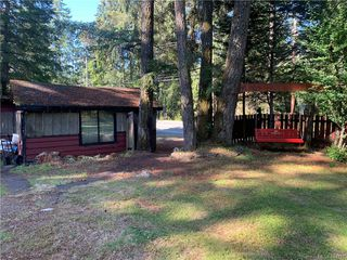 Photo 7: 1819 Millstream Rd in Highlands: Hi Western Highlands Single Family Detached for sale : MLS®# 844831