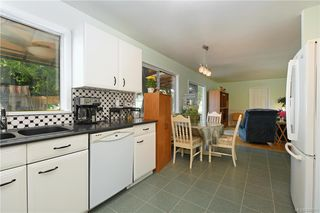 Photo 6: 2201 Tara Pl in Sooke: Sk Broomhill Single Family Detached for sale : MLS®# 840371