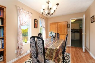Photo 4: 2201 Tara Pl in Sooke: Sk Broomhill Single Family Detached for sale : MLS®# 840371