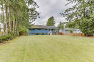 Photo 27: 12194 206 Street in Maple Ridge: Northwest Maple Ridge House for sale : MLS®# R2479170