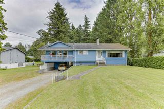 Photo 2: 12194 206 Street in Maple Ridge: Northwest Maple Ridge House for sale : MLS®# R2479170